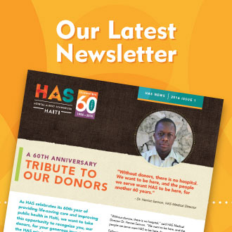has-newsletter-home