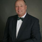 Ian G. Rawson, Ph.D.