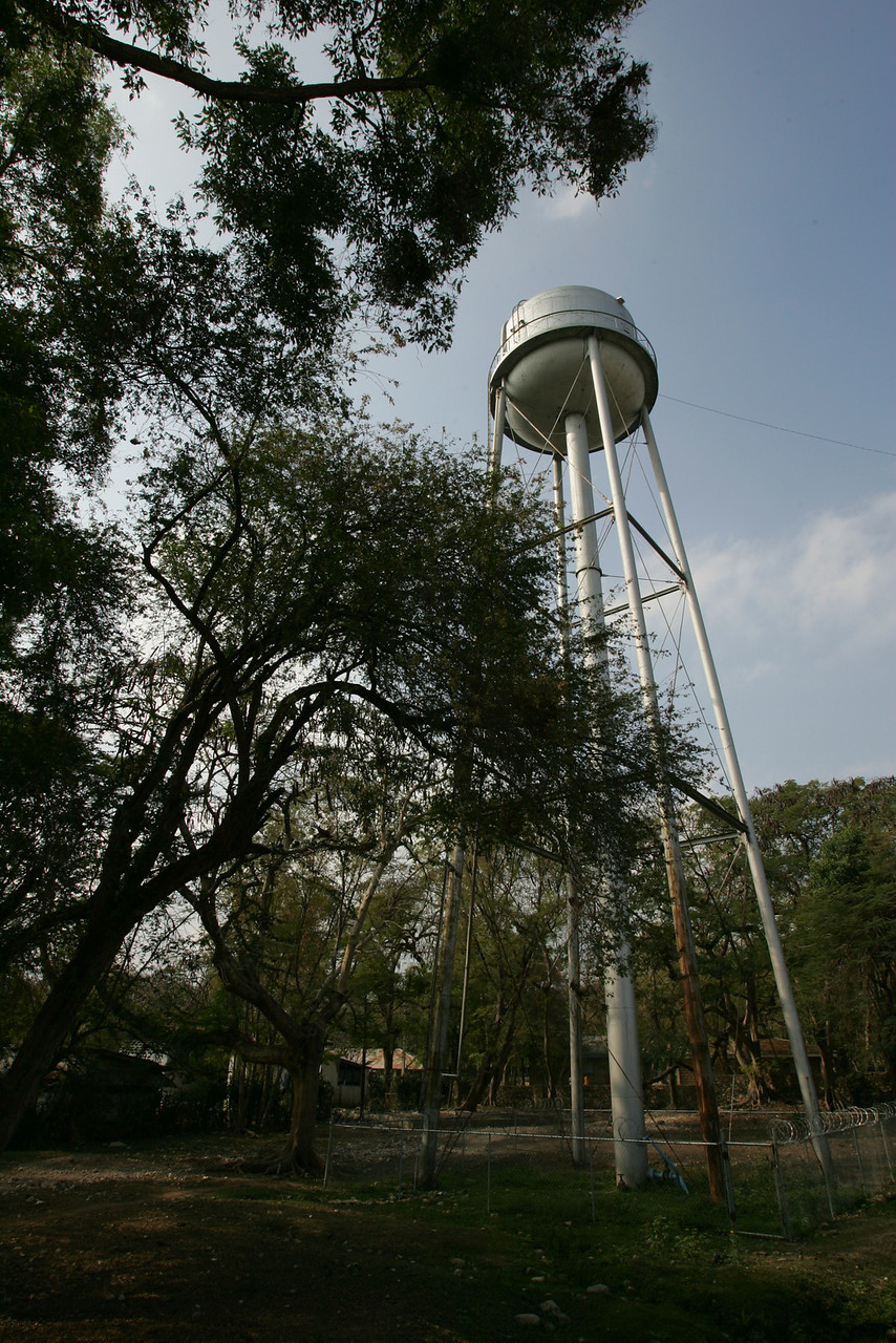HAS_2005_1173-X2 water tower